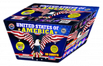 Product Image for United States of America
