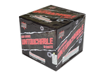 Product Image for Untouchable
