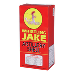 Product Image for Whistling Jake
